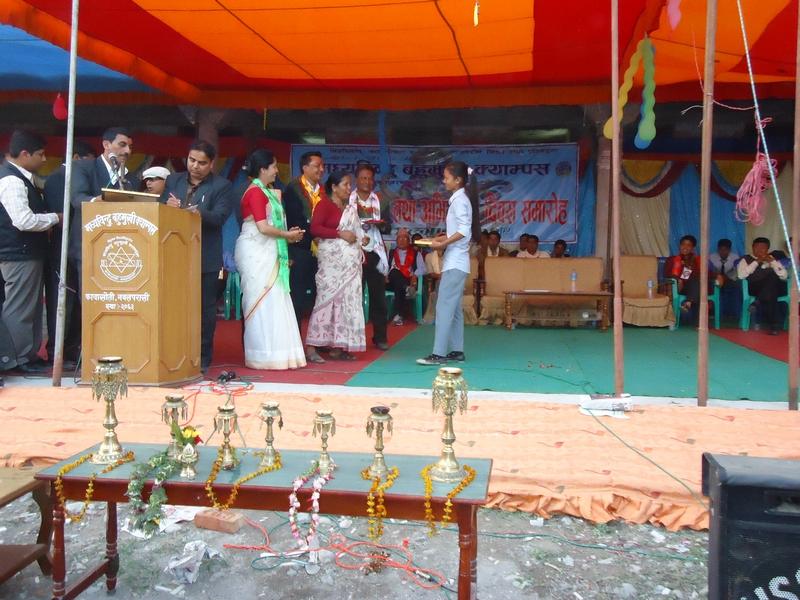madhyabindu-photo-12