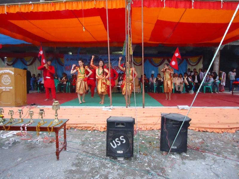 madhyabindu-photo-29