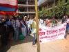 madhyabindu-photo-437