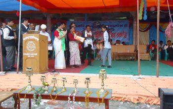 Madhyabindu-photo (11)