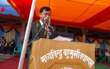 Madhyabindu-photo (195)
