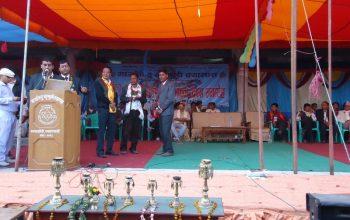 Madhyabindu-photo (2)